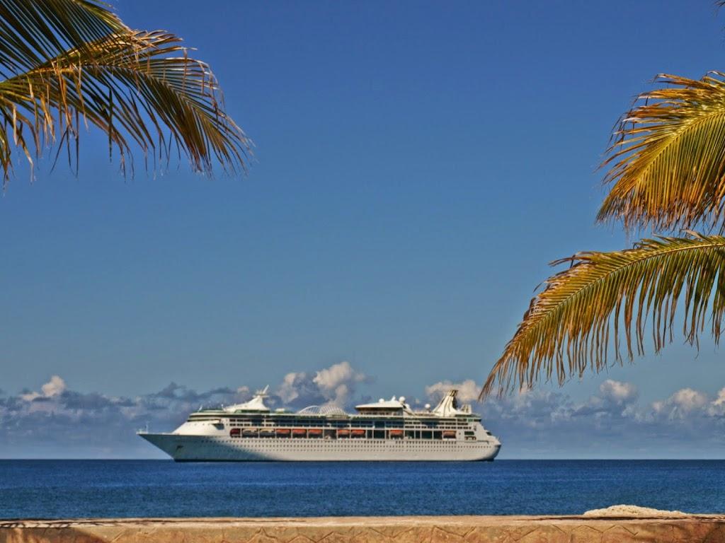 Caribbean vacation deals june 2018